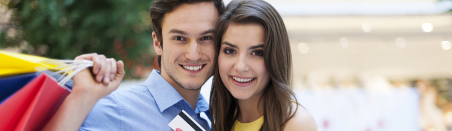 Kreditkarte für junge Leute BasicCard